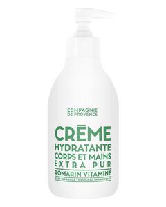 Retro Matte Lipstick