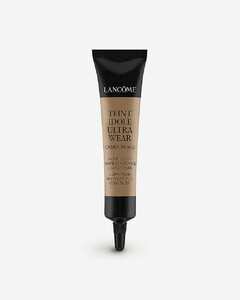 Teint Idole Ultra Wear Camouflage High Coverage Concealer 12ml