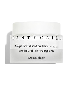 Jasmine & Lily Healing Mask - 50ml
