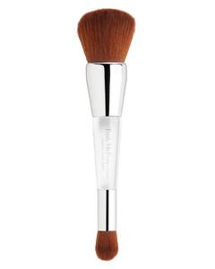 Wet/Dry Even Skin Brush