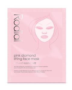 50ml Diamond Cocoon Ultra Rich Cream
