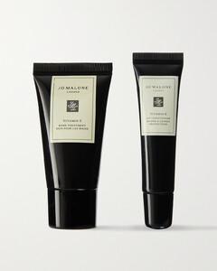黑色Marquina大理石香座