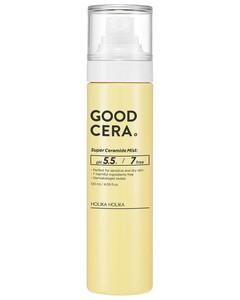 Crème de Corps body moisturiser refill pouch 1L