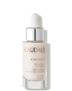 Vinoperfect Radiance Serum Complexion Correcting (30ml)