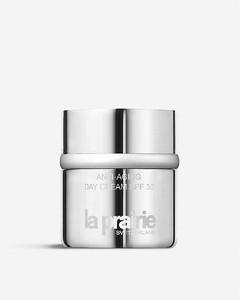 Anti–Aging Day Cream SPF 30 50ml