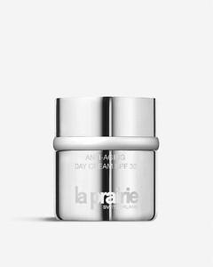Anti–Aging Day Cream SPF 30 50ml