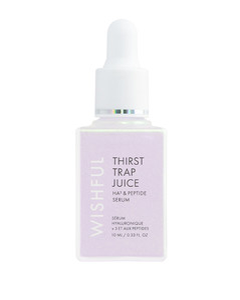 Wishful Thirst Trap Juice Serum Mini (10ml)