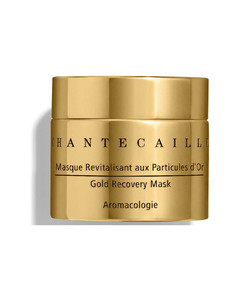Gold Recovery Mask 50ml