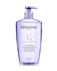 e Blond Absolu Bain Lumiere Shampoo 500ml