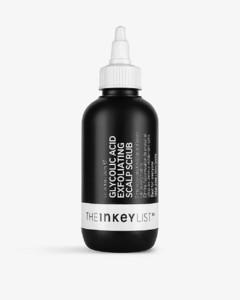 Crème Fraiche de Beauté48hr Moisturising Cream for Dry Skin 30ml with 15ml Gift (Worth£25.50)