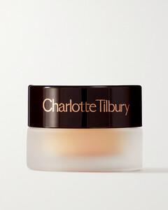Future Solution Lx Total Regenerating Night Cream (30Ml)