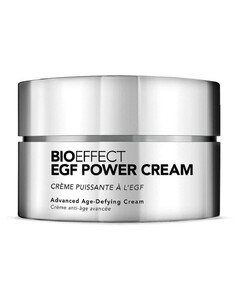 EGF Power Cream 50ml