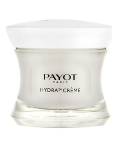 HYDRA 24+ Gel-Creme Sorbet Plumpling Moisturing Care