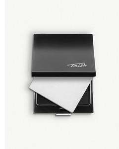 VineActiv Energizing and Smoothing Eye Cream 15ml