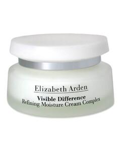 Demi Matte Cream Lipstick