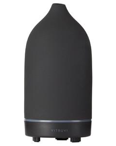 黑色Stone陶瓷精油香薰机