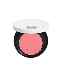 Lancome / Genifique Advanced Sensitive Serum .67 oz (19 ml)