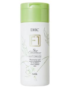 Renergie Multi-Lift Firming Eye Cream Duo (2 x 15ml)