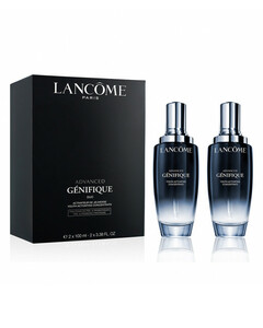 New Generation Advanced Génifique Youth Activating Concentrate Serum Duo (2 x 100ml)