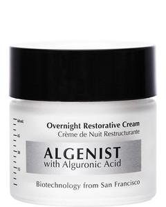 Overnight Restorative Cream 60ml