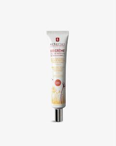 Brilliant Shampoo (1000Ml)