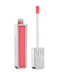 curl Curl Energising Cream (100ml)