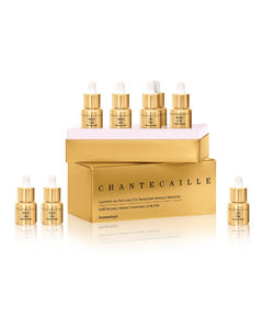 Gold Recovery Intense Concentrate A.M./P.M. (8 X 6Ml)
