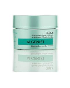 Genius Ultimate Anti-Ageing Eye Cream 15ml