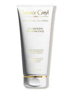 HX9351/52 Toothbrush in Black - Sonicare DiamondClean (Damaged Box)