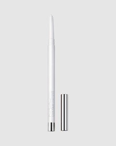 The Firming Renewal Collection