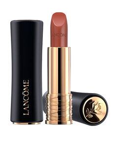Clarifying Surge Cream