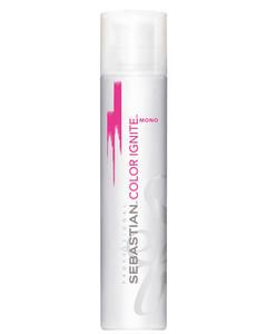 ElizabethArden伊丽莎白雅顿21天显效复合霜- 75ml