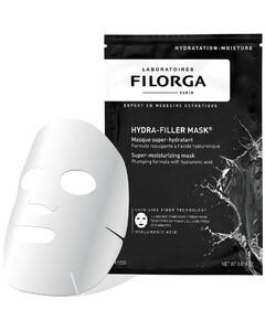 Hydra-Filler Mask 23g