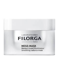 Meso-Mask 50ml (1.69oz)