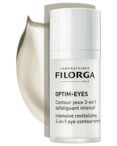 Optim-Eyes Eye Contour Cream 15ml