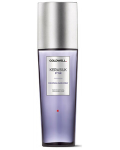 Resilience Multi-Effect Tri-Peptide Face and Neck Creme SPF 15 Dry Skin (50ml)