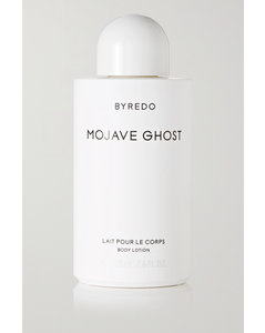 Mojave Ghost身体乳,225ml
