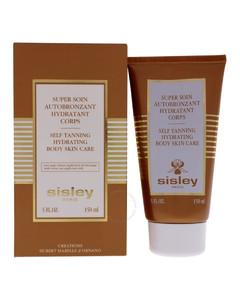 Firming Body Cream (200ml)