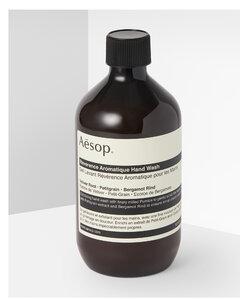 Essential Multicolor Eye Shadow Palette