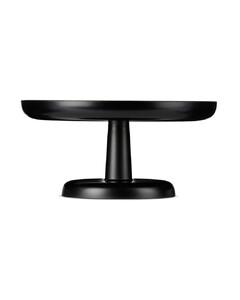 Manufacture Glow Deep Bowl (29Cm)