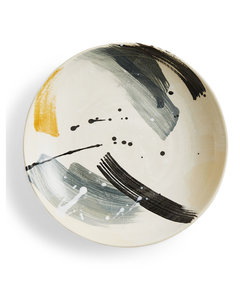 Classic cast iron grill 25cm
