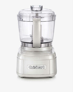 Mini Prep Pro food blender