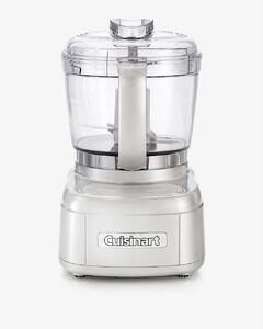 Mini Prep Pro food blender