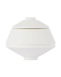 No. 655 auto-cooking blender