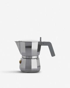Moka espresso coffee maker 11cm