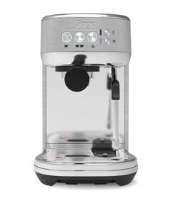 The Bambino Plus Coffee Machine
