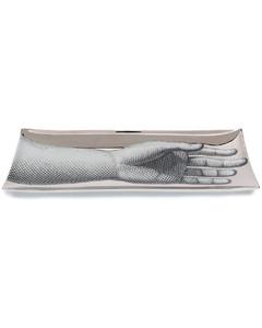 Moka espresso coffee maker 18cm