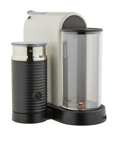 Magimix CitiZ Coffee Machine