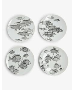 Essenza Mini coffee machine