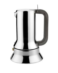 9090 Espresso Coffee Maker